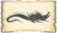 Dragons bod skrill galleryimage 05