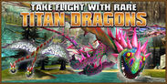 SOD-Titan-dragons-homepage-banner