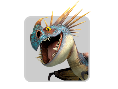 how to train your dragon how to draw baby stormfly