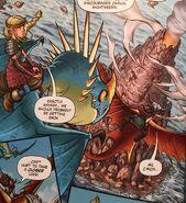 TheStowaway-DragonIsland1