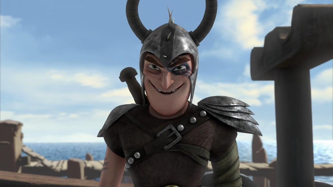 D'après vous, quel personnage de Dragons vous ressemble le plus ? Latest?cb=20130215023606