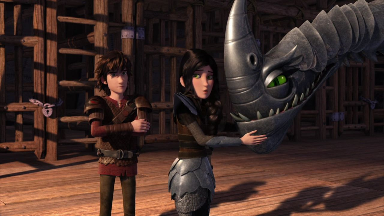 Have Dragon Will Travel, Part 1 How To Train Your Dragon Wiki Fandom  Powered By '