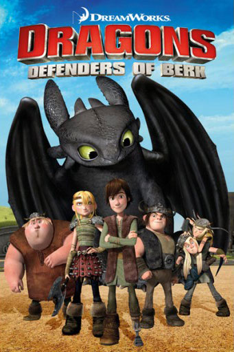 berk how to train your dragon images