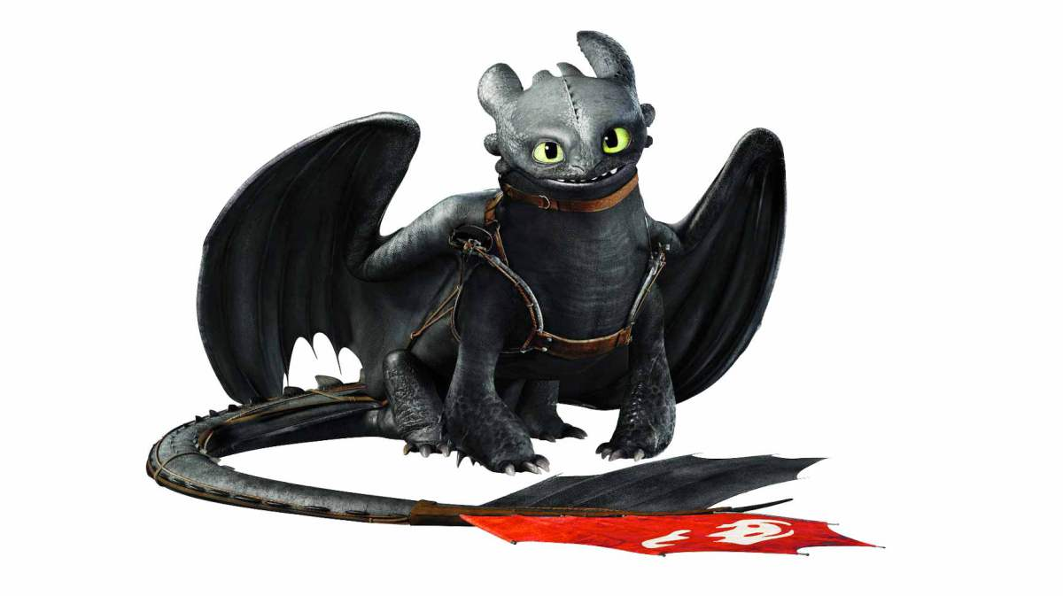 Image - How-to-train-your-dragon-2-movie-still.jpg | How to Train ...