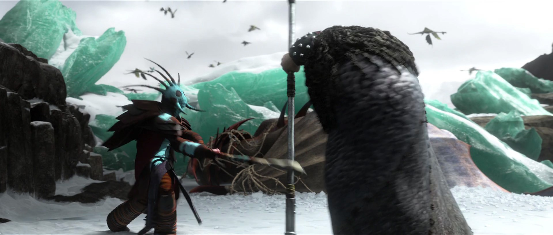 how to train your dragon 2 how to train your dragon wiki