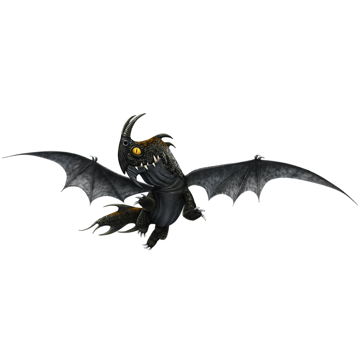 night terror how to train your dragon wiki fandom