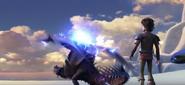 Skrill riding lightning 1