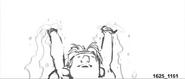 Crazy Reptile storyboard 6