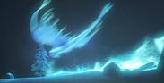 Flightmare