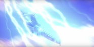 Skrill riding lightning 2
