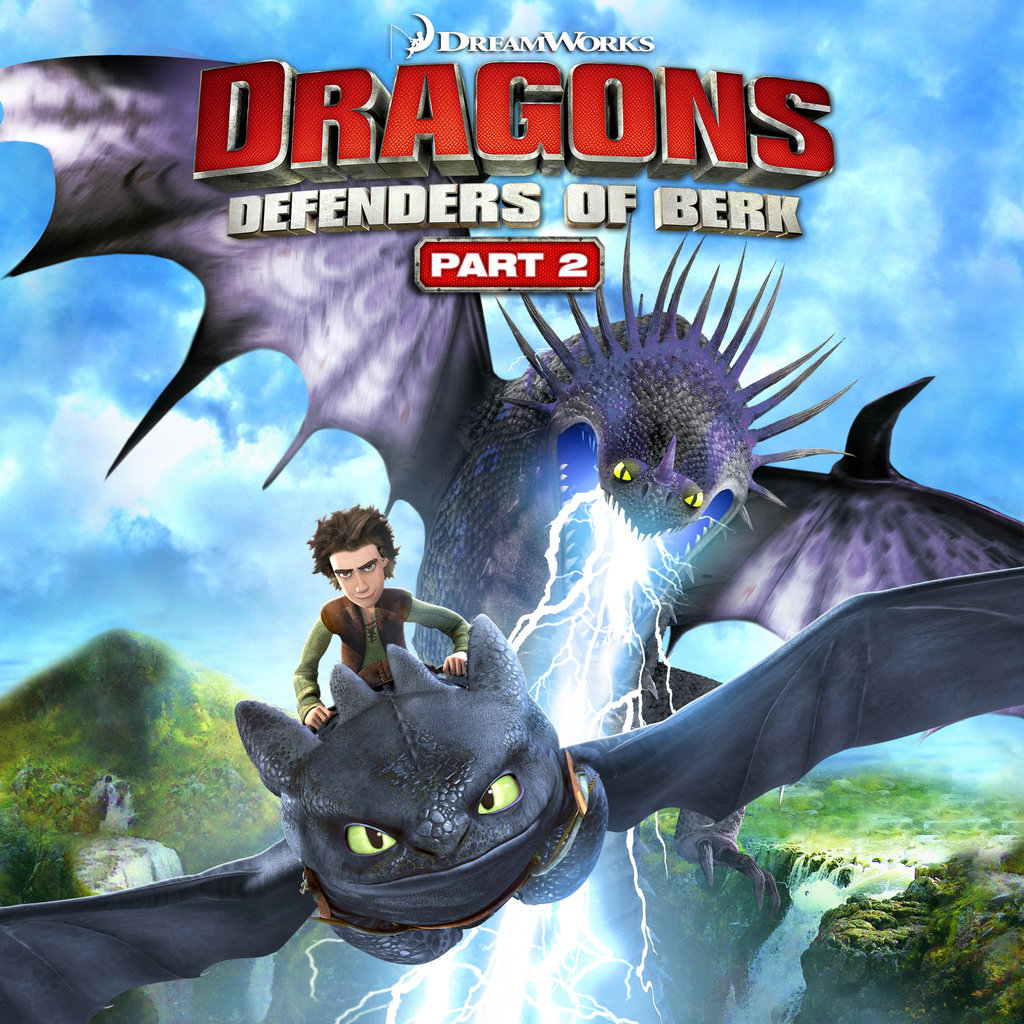 How to train your dragon riders of berk season 1 episode 14 watch following the events of how to train your dragon the vikings of berk dragons riders of berk season 3 episode 14 dragons riders of berk book of ccuart Choice Image
