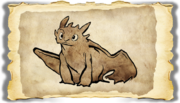 Dragons BOD NightFury Gallery Image 06