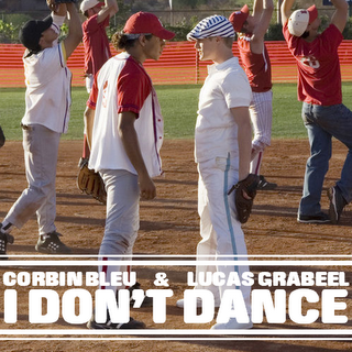 File:Idontdance PNG.png
