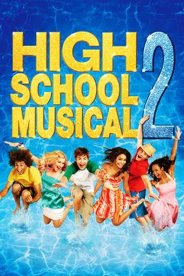 File:High School Musical 2.jpg