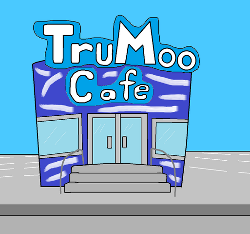 File:TruMoo Cafe.png
