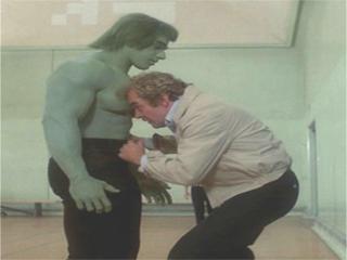 File:Hulk-cin.jpg