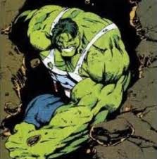 File:Hulkprofessor.jpg