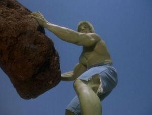 Hulk301