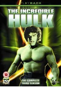 Incredible-hulk-season-3