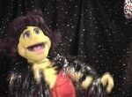Annette Puppetgreetings