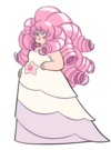 Rose QuartzPNG News