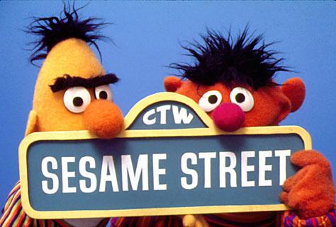 File:Ernie bert ctw sign.jpg