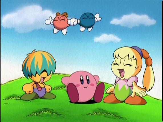File:Kirby1 105.jpg