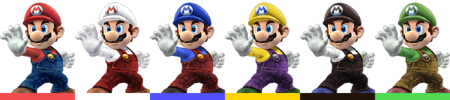 File:Mario Palette (SSBB).png