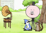 Pops-regular-show-9