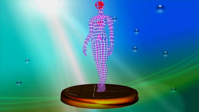 File:Female Wire Frame Trophy.png