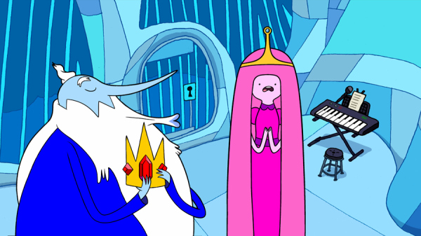 File:Ice king princessb 300.jpg