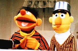 File:Bert with pot on head.jpg