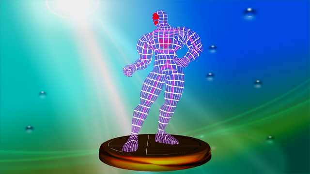 File:Male Wire Frame Trophy.png