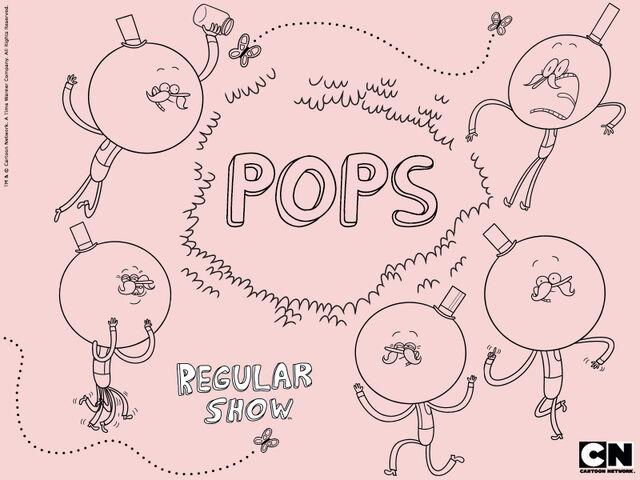 File:Pops3.jpg