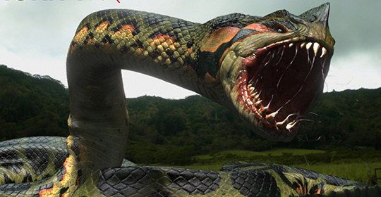 Image - Piranhaconda.png | Hungry Shark Wiki | Fandom powered by Wikia