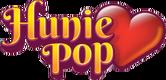 Huniepop-logo