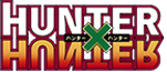 Hunter X Hunter Wikia