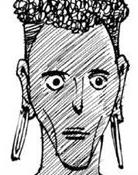 Pisac Manga