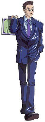 Leorio 1999.png