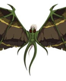 Huntik Titans Kipperin_profile