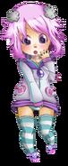 Neptune commission by tesu kun-d38kc9l