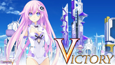 Neptunia v wallpaper 29 by karto1989-d5nwdj8