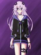 Neptune hdn v ii by chromastar-d7ghamc
