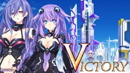 Neptunia v wallpaper 9 by karto1989-d5nwbh0