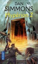 Fall of Hyperion Alt Cover (6)