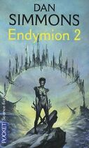 Rise of Endymion Alt Cover (5)