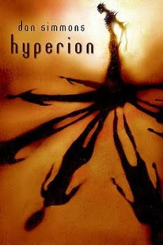 File:Hyperion Alt Cover (8).jpg
