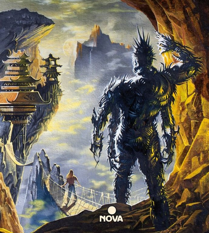 File:Rise-of-endymion-cover-no-title.png