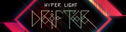 Hyper Light Drifter Wiki