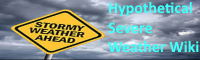 Hypothetical Severe Weather Wiki